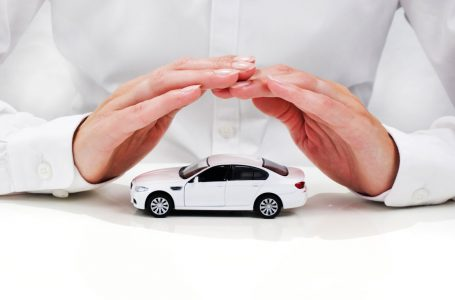 Can Courts Verify If You Have Car Insurance?