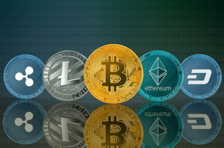 Best Cryptocurrencies to Invest in 2020