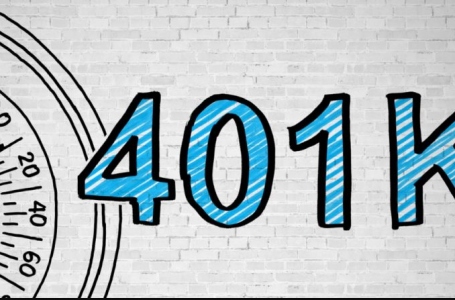 How Much Can I Contribute to 401(k) In 2020?